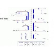 HR7322
