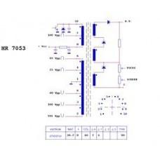 HR7053