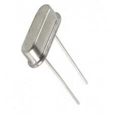 14.74MHz - rezonator de quartz