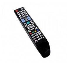 Telecomanda Samsung BN59-00940A