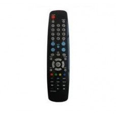 Telecomandã LCD Samsung BN59-00690A