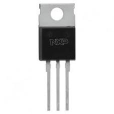 BT138-800
