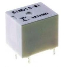 FBR51ND12-W1 RELEU 12VDC/25A