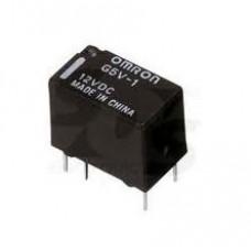 G5V1-12 RELEU 12VDC