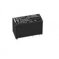 FTR-H1CA024V RELEU 24VDC/10A