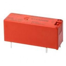 RY530024 RELEU 24VDC/8A