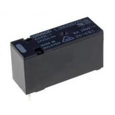 G6RN-1A-24 RELEU 24VDC/8A