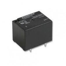 T7NS5D4-48 RELEU 48VDC/10A