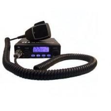 Statie radio TTi TCB-1000 cu squelch automat si putere 4W