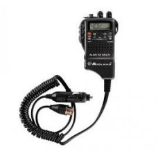 Statie radio CB portabila Midland Alan 52 Multi