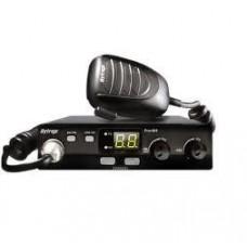 Statie radio Bytrex Pro-M4, 4 watt AM/FM