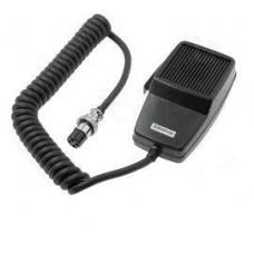 Microfon pentru CB, PIN: 4