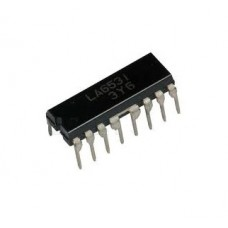 LA6531