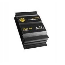 AMPLIFICATOR AUTO BX1065 SAL