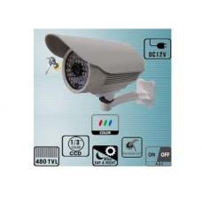 NK210ACT042IR48 Camerã de supraveghere