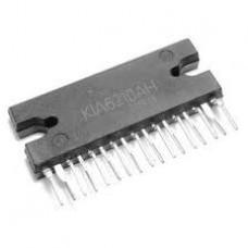 KIA6210
