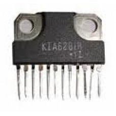 KIA6281
