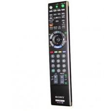 Telecomanda Sony RM-ED012