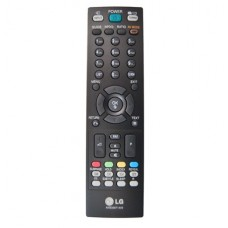 Telecomanda LG AKB33871409