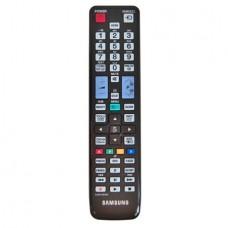Telecomanda Samsung AA59-00510A