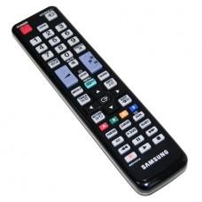 Telecomanda Samsung BN59-01014A