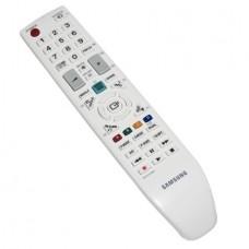 Telecomandã originaã Samsung BN59-01084A