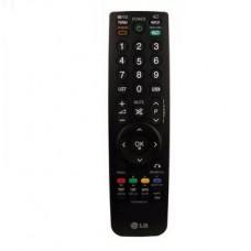 Telecomanda LG AKB69680403