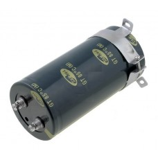 Condensator electrolitic 1000uF/450V