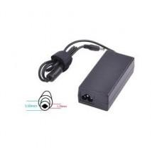 Alimentator laptop ACER 19V 3.42A 5.5*1.7 INT