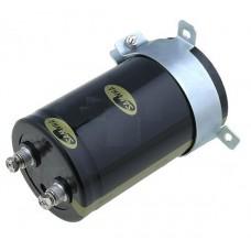 Condensator electrolitic 3300uF/500V