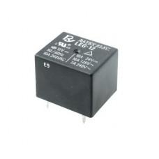LEG-12F - RELEU electromagnetic 12VDC