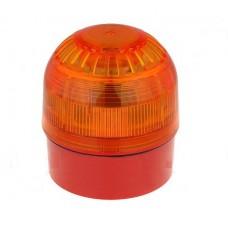 Modul de semnalizare luminã intermitentã 18-980483