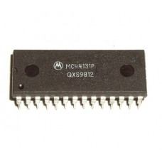 MC44131P