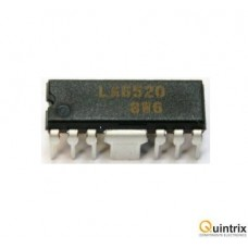 LA6520