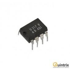 Circuit integrat U217B