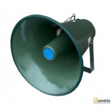 GOARNA (Difuzor tip horn) HT60359 12 inch