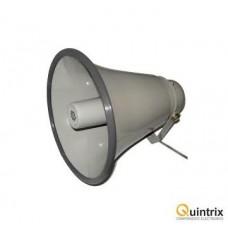 GOARNA (Difuzor tip horn) TC-25P 10 inch 25W