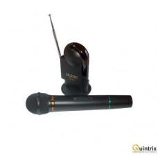 Microfon wireless LS-101