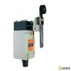 Comutator limitator 5A/250V