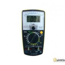 Multimetru analog/digital - 7032