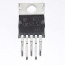 LM2576-5