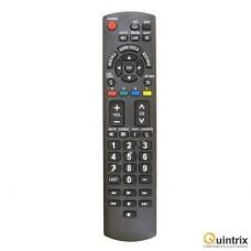 Telecomandã N2QAYB00485 LCD Panasonic