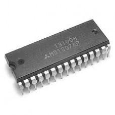 M51397AP