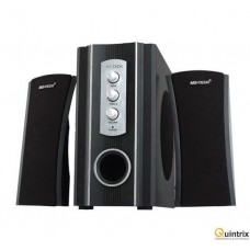 Sistem audio MS-Tech LD-800 2.1
