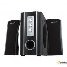 Sistem audio MS-Tech LD-800 2.1
