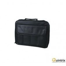 "Geanta laptop KN-NBB200 39CM (15.4"")"