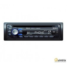 Radio CD Player auto Sony MEX-BT2600