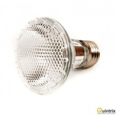 Bec (Lampa) halogen 230V/100W E27