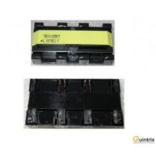 TMS91429CT Transformator pentru invertor (Samsung)
