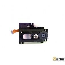 CDM12.1 Unitate laser cu parte mecanica